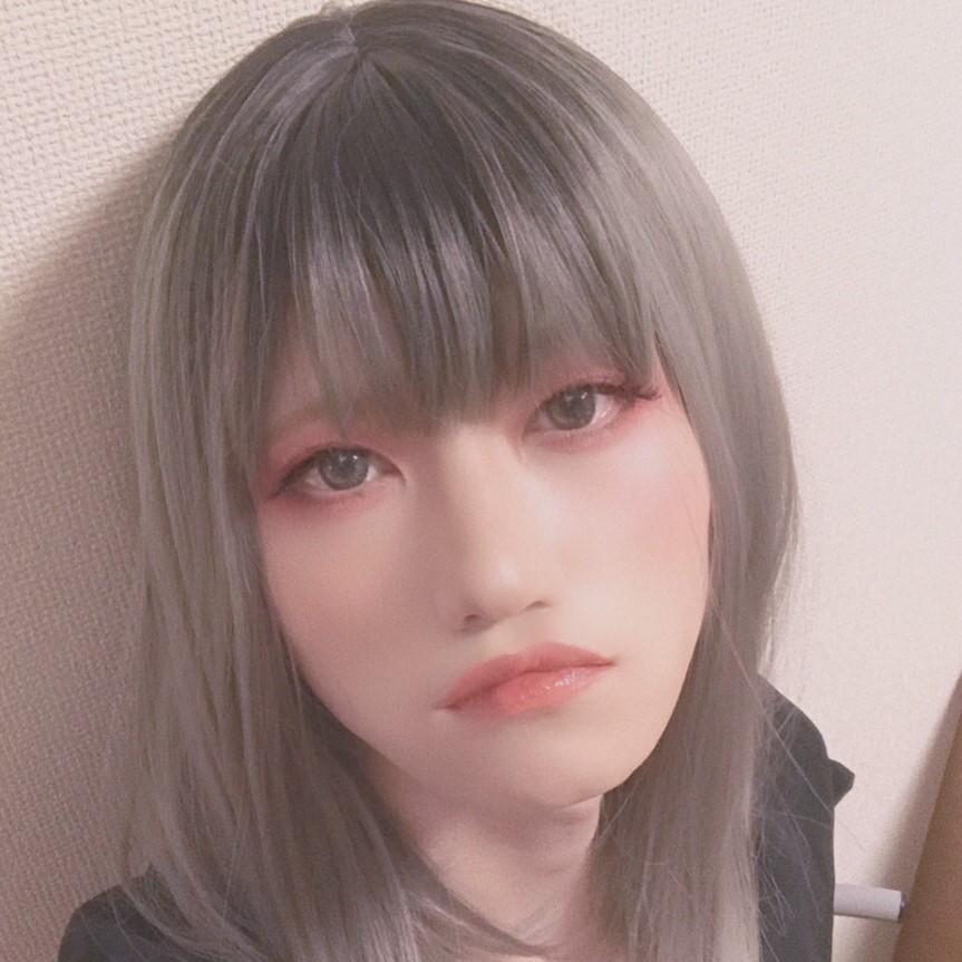 幸音(こうちゃん)